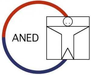 ANED – raccolta fondi per la guida all'emodialisi