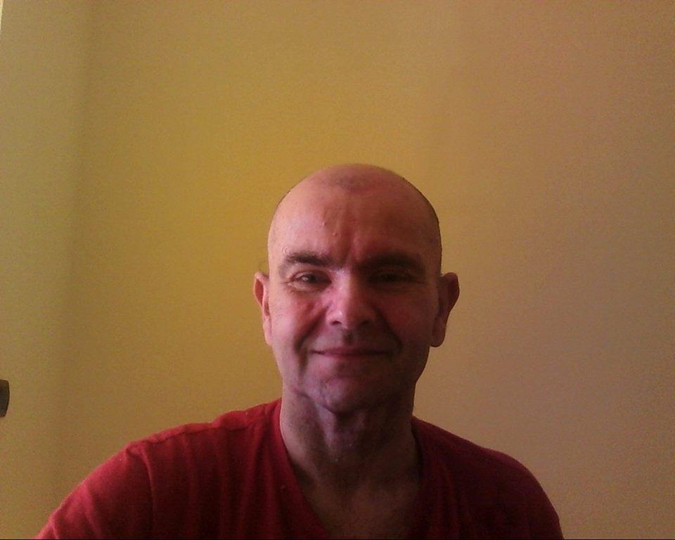 39 anni di trapianto renale: record mondiale!