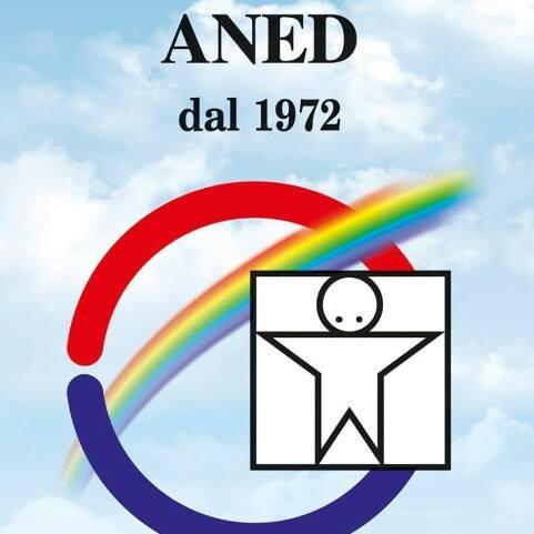 Aperte le iscrizione ad ANED 2015