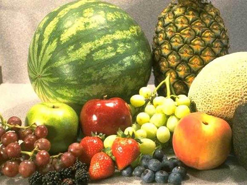 FOCUS – L'alimentazione in dialisi