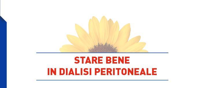 peritoneale guida